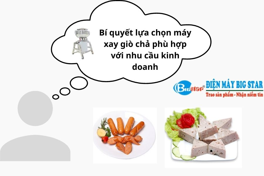 Nen-luc-chon-may-xay-gio-cha-gia-dinh-hay-cong-nghiep