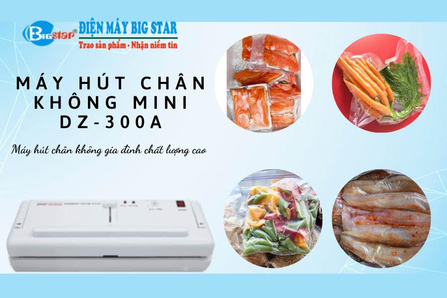 may-hut-chan-khong-gia-dinh-loai-nao-tot-nhat-hien-nay