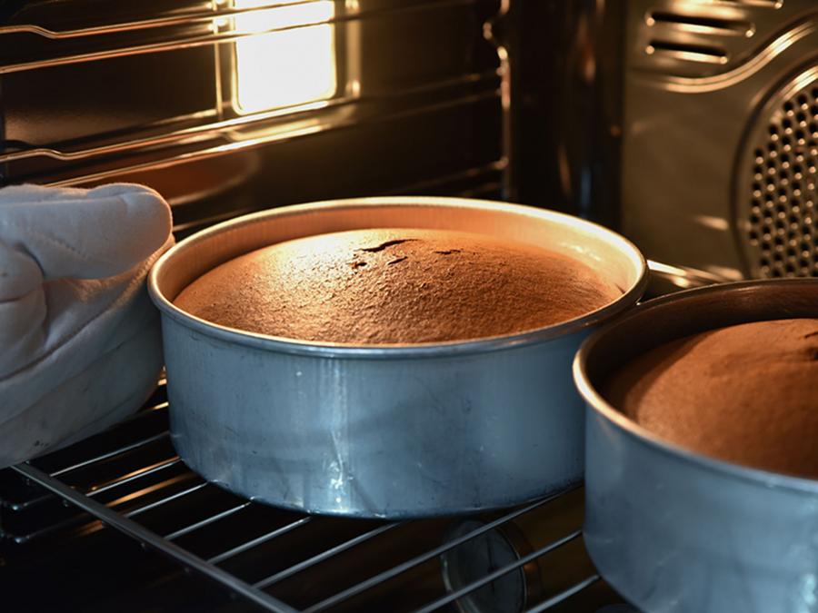 Lò nướng bánh chuyên dụng để làm bánh tốt nhất hiện nay